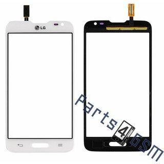 LG D320 L70 Touchscreen Display, White, EBD61825202