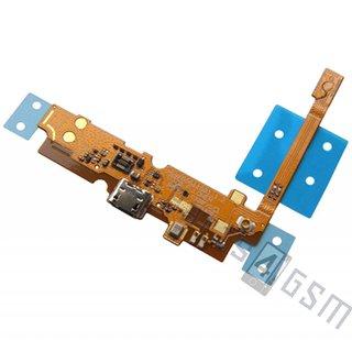 LG D320 L70 USB Flex, EBR77993801
