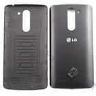 LG Accudeksel D331 L Bello, Zwart, ACQ87728902