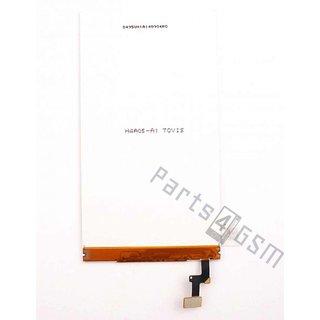 LG D331 L Bello Lcd Display, EAJ62968401