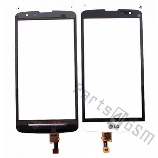 LG D331 L Bello Touchscreen Display, Wit, EBD62066101