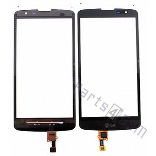 LG D331 L Bello Touchscreen Display, Black, ebd62066105