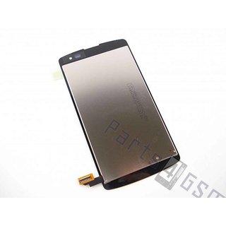 LG D390N F60 Lcd Display Module, Zwart, EAT62493701