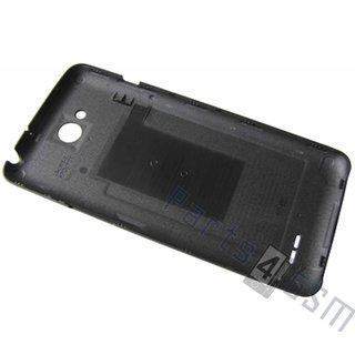 LG D405 L90 Battery Cover, Black, MCK68051201