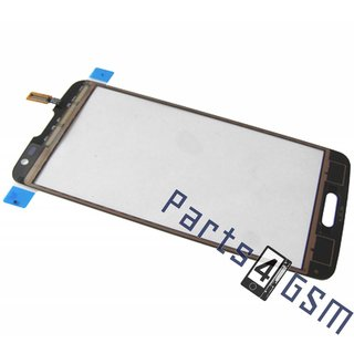 LG D405 L90 Touchscreen Display, White, EBD61806301