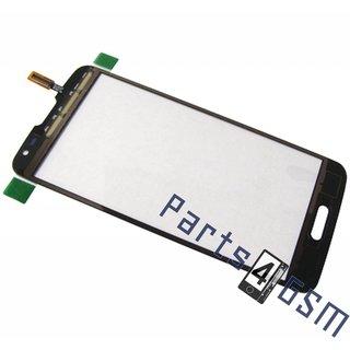 LG D405 L90 Touchscreen Display, Zwart, EBD61765401