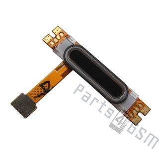 LG D405 L90 UI Board Flex, EBR78575702