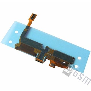 LG D405 L90 USB Flex, EBR78406101
