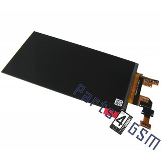 LG D405 L90 LCD Display, EAJ62569501