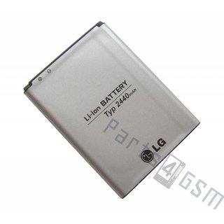 LG G2 Mini D620 Battery, BL-59UH, 2370mAh/2440mAh