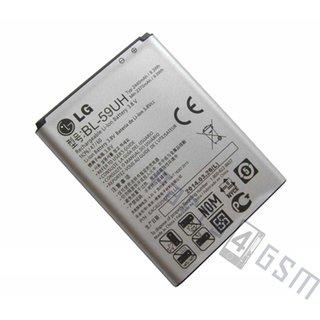 LG G2 Mini D620 Accu, BL-59UH, 2370mAh/2440mAh