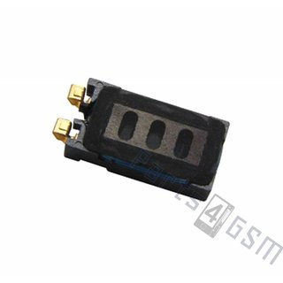 LG G2 Mini D620 Hoorspeaker, eab63128601