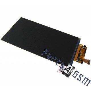 LG G2 Mini D620 LCD Display, EAJ62648501