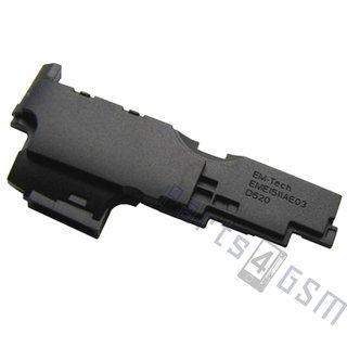 LG G2 Mini D620 Luidspreker, EAB63188201