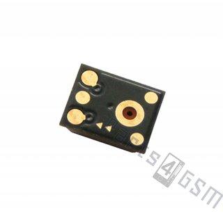 LG G2 Mini D620 Microfoon, EAB62830801