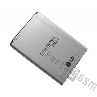 LG D405 L90 Accu, BL-54SH, 2460mAh/2540mAh