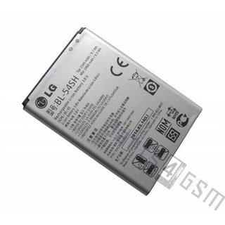 LG D405 L90 Battery, BL-54SH, 2460mAh/2540mAh