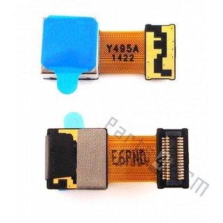 LG D722 G3 S Camera Back, EBP62101701, 8 Mpix