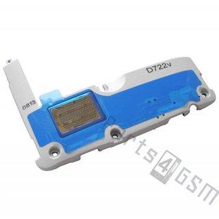 LG D722 G3 S Loud speaker, buzzer, EAB63309001