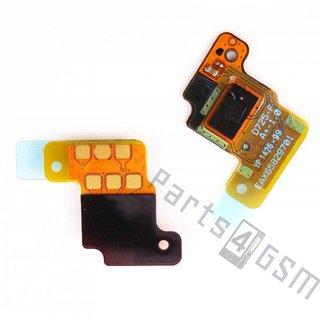 LG D722 G3 S Proximity Sensor (licht- en nabijheidssensor) Flex Kabel, EBR79024201