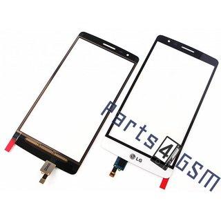 LG D722 G3 S Touchscreen Display, White, EBD61885502