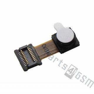 LG G2 Mini D620 Camera Voorkant, EBP61641902, 1.3 Mpix