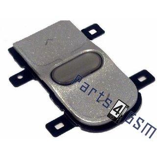 LG G2 D802 Power + Volume Button, White, ABH74701102