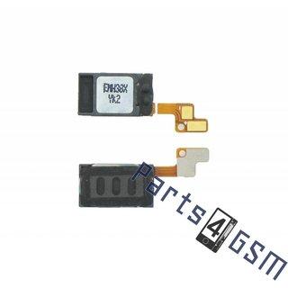 LG G2 D802 Hoorspeaker, EAB62970301