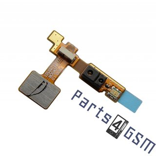 LG G2 D802 Proximity sensor (licht- en nabijheidssensor), EBR77053701