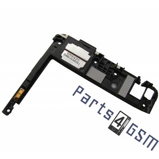 LG G2 D802 Luidspreker, EAB63088301