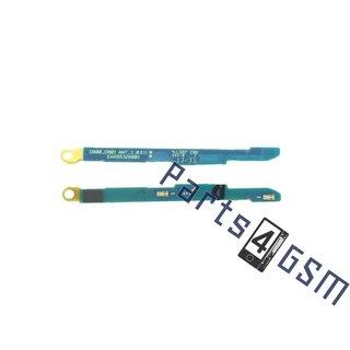 LG G2 D802 Antenna Module, EBR77035001