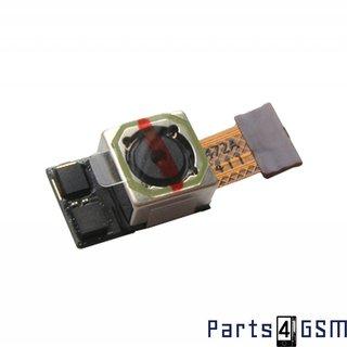 LG G2 D802 Camera Back, EBP61801701