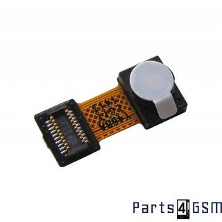 LG G2 D802 Camera Front, EBP61841901