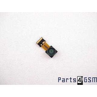 LG Nexus 5 D820 Camera Voorkant, EBP61901701