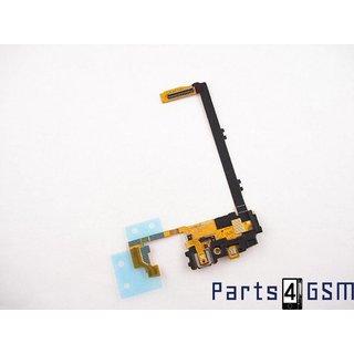 LG Nexus 5 D820 USB Flex, EBR77504001