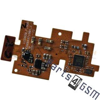 LG Nexus 5 D820 Flexkabel, EBR77484301