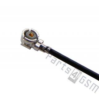LG Nexus 5 D820 Antenna Cable Coax / Coaxial Signal, Black, EAD62630701