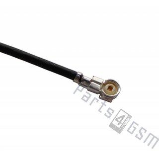 LG Nexus 5 D820 Antenne Kabel Coax Signaal, Zwart, EAD62630701