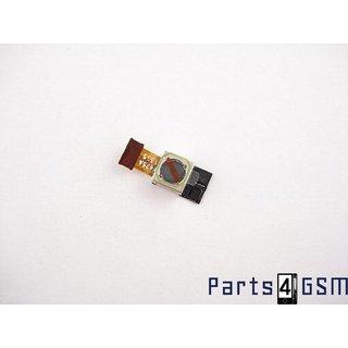 LG Nexus 5 D820 Camera Achterkant, EBP61822201