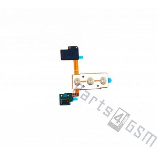 LG D855 G3 Power + Volume key flex-cable, EBR78781801