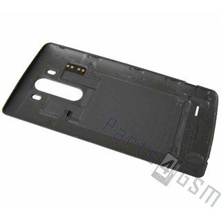 LG D855 G3 Accudeksel, Zwart, ACQ87482402