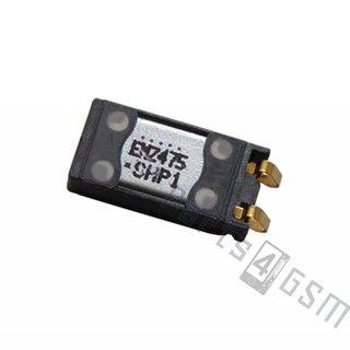 LG D855 G3 Ear speaker, EAB63268701
