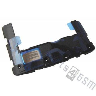 LG D855 G3 Loud speaker, buzzer, EAB63328201