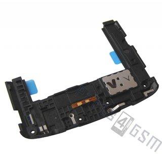 LG D855 G3 Luidspreker, EAB63328201
