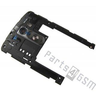 LG D855 G3 Middenbehuizing Camera, ACQ87172302
