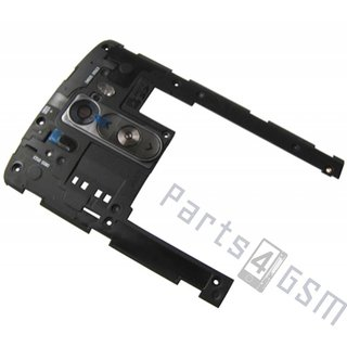 LG D855 G3 Middle Cover Camera, ACQ87172302