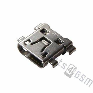 LG D855 G3 USB Connector, EAG63430401;EAG64389901