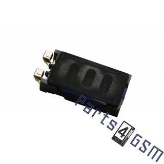 LG D955 G Flex Hoorspeaker, EAB63050201