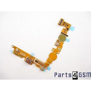 LG D955 G Flex USB Flex, EBR78142201