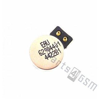 LG D855 G3 Trilmotor, EAU62004401